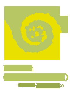 Gestalt-thérapie Lille Patricia Groussard